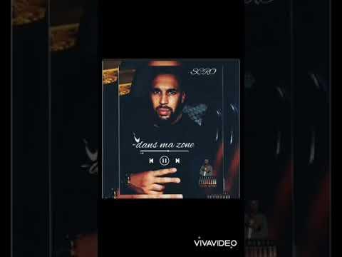 Download SCRO - DANS MA ZONE (AUDIO) ToTo-beats à la prod