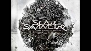 Pariah (Bonus Track) - Scar Symmetry