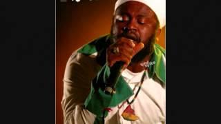 Gambar cover Fantan Mojah   Most High Jah Rub A Dub Riddim