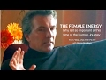 The Female Energy (Heart): Why is it so important at this time of the Human Journey