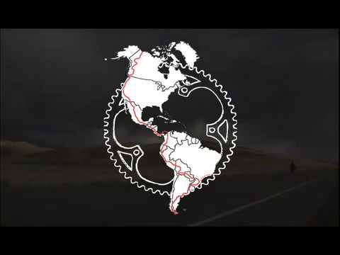 Long Road North Trailer