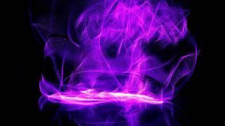 INSTRUMENTAL HIP HOP -  MAGIC - FREE USE (Prod by Park SMK Beats)