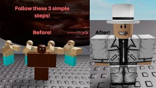 Roblox how to look cool | 2019 Edition