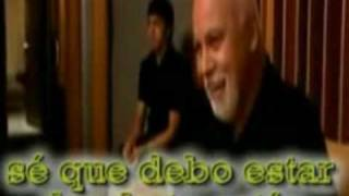 CelineDion -When The Wrong One Loves You Right -reeditada (traducida).