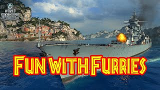 world-of-warships-fun-with-furries