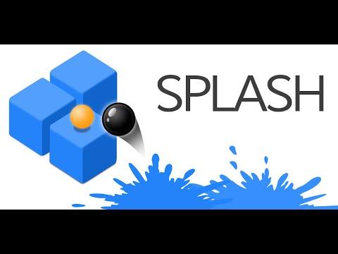 Splash (Ketchapp)