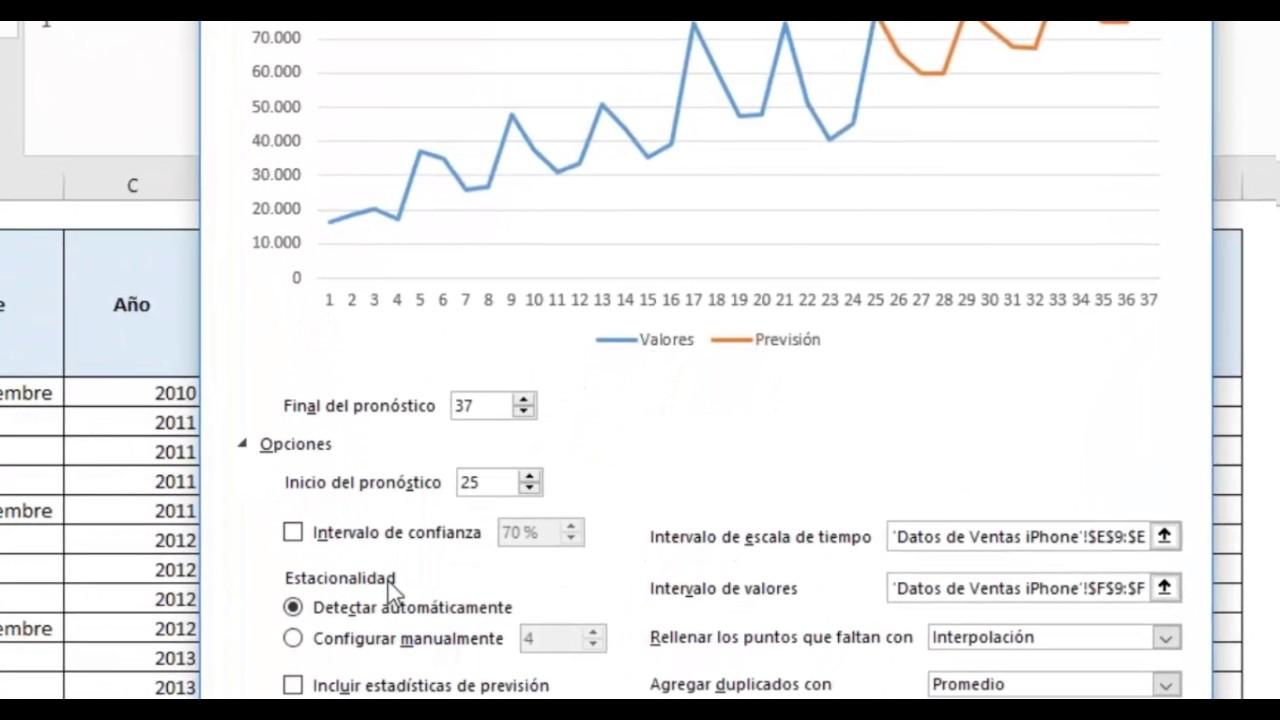 Calculadora De Recargos En Excel 2016 | calculadora de