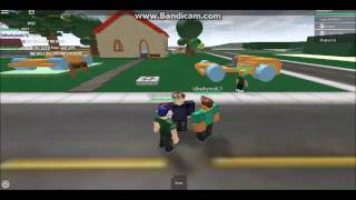 1x1x1x1 sighting real or fake roblox legends