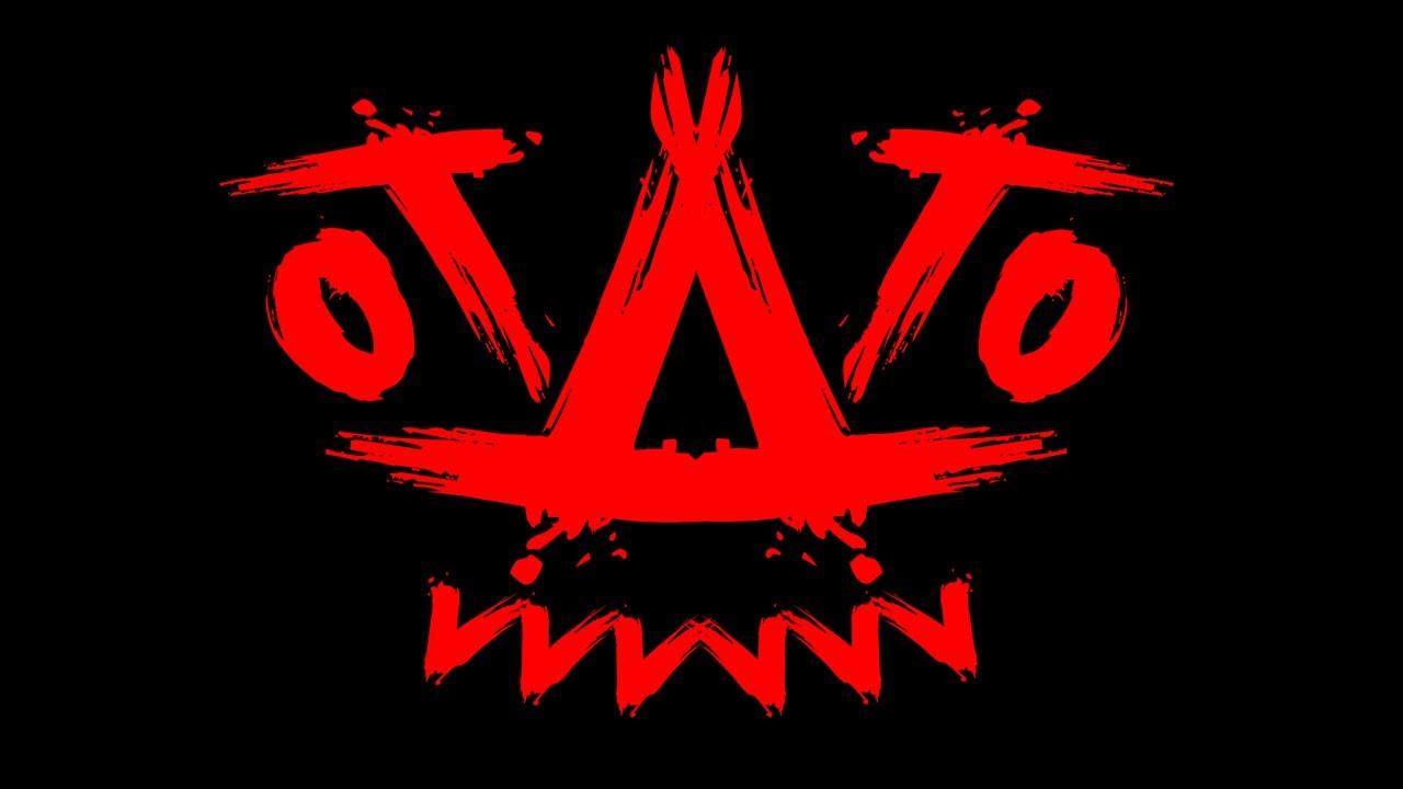 ToTo\' Go Inter Logo - YouTube