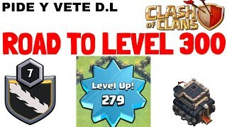 Another Level up 😍🔥 | Lets play clash of clans👌🤟 | Req n Leave | Req N GTFO
