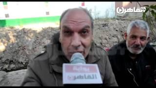 مواطنون عن أولى جلسات البرلمان: مهزلة.. ده سوق خضار مش مجلس