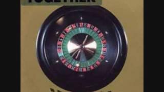 DJ Falcon & Thomas Bangalter - So Much Love To Give (Original un-edited) HQ