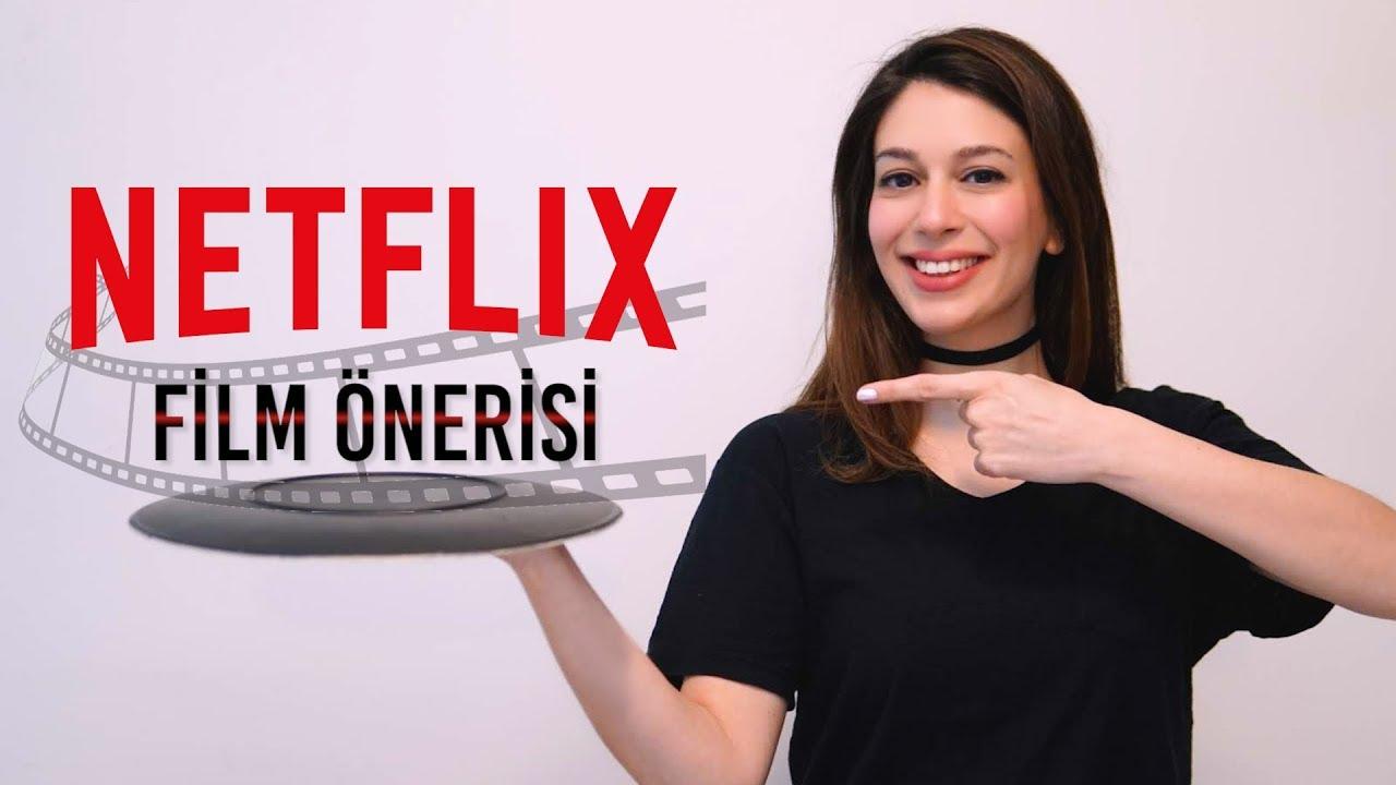 Netflix Imdb