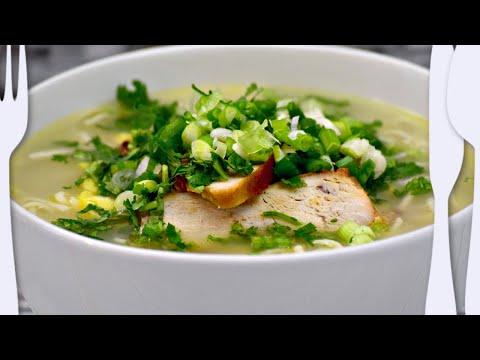 recette-soupe-de-poulet-aux-nouilles