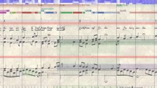 BWV 485 Liebster Immanuel