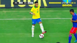 Most Humiliating Skills In Football 2019/20 | HD