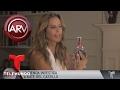 Ministerio de Hacienda investiga a Kate del Castillo | Al Rojo Vivo | Telemundo