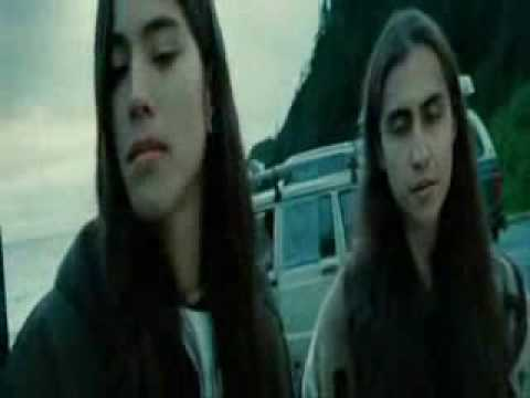 "The Cullens the cullens don't come here"" remix - youtube"