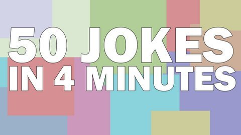 jokes yes actually funny puns easy really minutes tell let