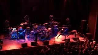 Fallujah - Live at The Novo, DTLA 10/6/2016