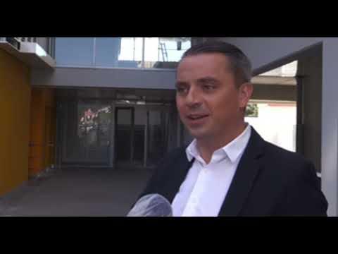 Itw de Vincent Le Baliner - Les impacts du Covid sur le marché immobilier d'entreprise à la Réunion