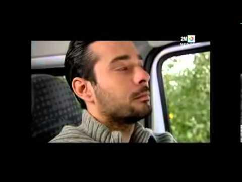     مسلسل سامحيني الحلقة 1 كاملة بالدارجة المغربية