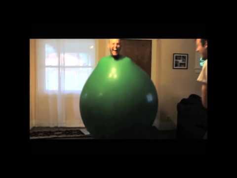 Wombass Dance - Oliver Heldens & Tiesto -...