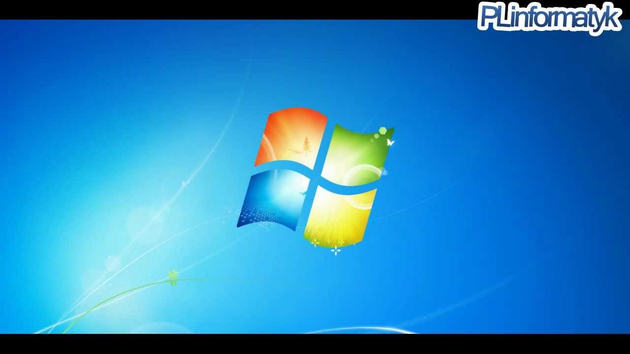 Jak Zmienić Hasło Administratora W Windows 7 Vista I 8