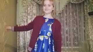 Клип под песню - Грустный Дэнс (Artik & Asti,Артём Качер)