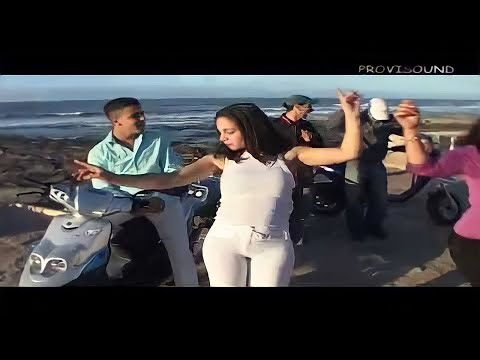 OTHMAN MAYOUR - AAWLO BNAT LYOUM   Rai chaabi - 3roubi - راي مغربي -  الشعبي