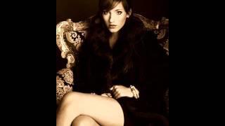 Ian Simmonds - Swigging Millie (Slop Shop Remix)