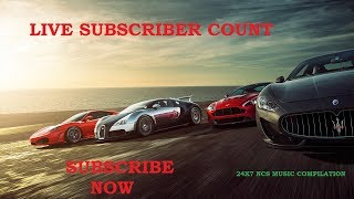 GETTING 107 SUBSCRIBERS with NCS MUSIC COMPILATION || PVP :)