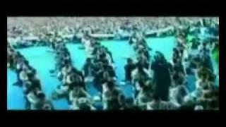 Lügen der Anti-Ahmadiyya - Teil 4/4