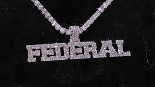 """[FREE] Moneybagg Yo x DrumGod Type Beat - """"Mainstream""""   Trap Type Beat 2019   DJ Kidd"""
