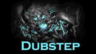 Download Eminem - If i die young (UKM Dubstep remix) MP3 song and Music Video