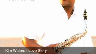 Play Love Story (Radio Edit)