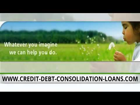 Which Is Better?: Bankruptcy Declaration or Debt Consolidation?
