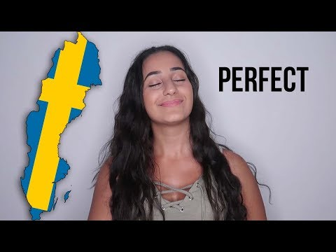 PERFECT - ED SHEERAN (SVENSK VERSION) Av Lalash