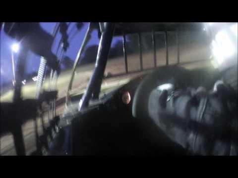 Monett Motor Speedway Driver Spotlight: B-Modified Driver Jimmy Bodi III