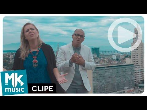 Ministério Nova Jerusalém - Lugar da Adoração (Clipe Oficial MK Music)