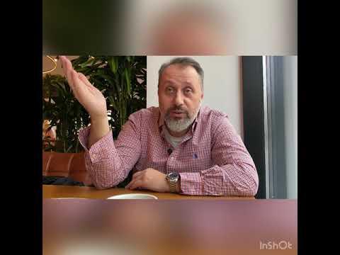Кобба денис валерьевич видеоуроки