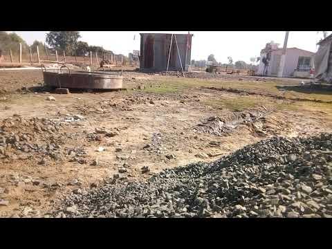 Sudeep Shakya Videos