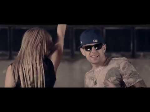 BODO feat. Daniela Gyorfi - Baga dans (Videoclip Oficial)