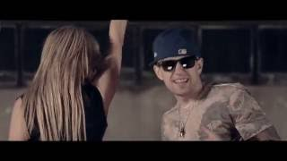 Repeat youtube video BODO feat. Daniela Gyorfi - Baga dans (Videoclip Oficial)