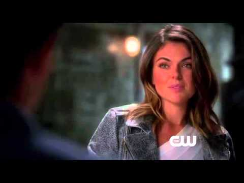 Hollywood Star Serinda Swan: British Accent, coached by Michael E. Andrews