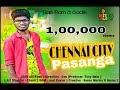 MITTA JILEBI || CHENNAI CITY PASANGA|| FULL VIDEO ALBUM SONG || GANA SADHIK || GANA RAM