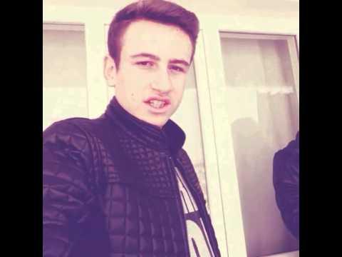 Afyon şivesi :) :)