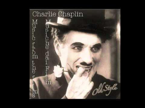 Eternally Charlie Chaplin from  Limelight - Luci della Ribalta from Original Album Remastering