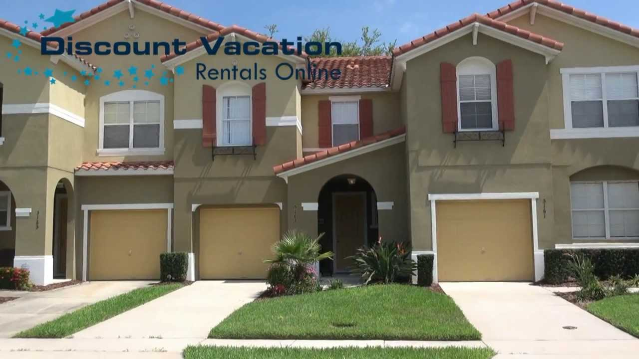 CB3T5163AL Fully Furnished Houses For Rent In Orlando Fl   YouTube
