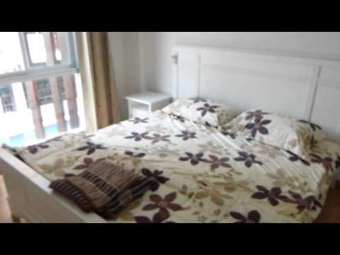 1 Bedroom apartments for Holiday Rentals UdonThani Nt villas